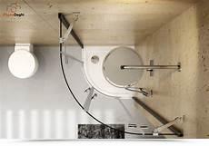box doccia 80x80 cristallo box doccia 80x80 apertura battente in cristallo