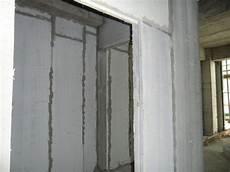 lightweight precast hollow core wall panels gypsum boards 100mm