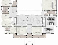 replica queenslander house plans floor plan friday the queenslander