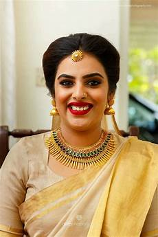 12 traditional kerala wedding jewellery pin by aida nirmal on wedding pics with images wedding