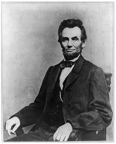 u s presidential inaugurations abraham lincoln virtual