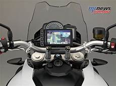 bmw motorrad warms up winter with special deals mcnews