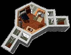 shtf house plans 2953d6a47fa9ce87b46344abe40aa06f shelter design