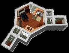 shtf house plans 2953d6a47fa9ce87b46344abe40aa06f shelter design