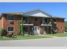 Buffalo Manor Apartments   Rochester, NY   Apartment Finder