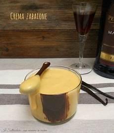 crema bavarese iginio massari crema zabaione ricetta di iginio massari ricetta zabaione ricette e salsa dolce