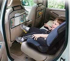 protection dossier voiture summer infant pack de 2 protection dossier de siege auto