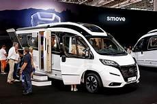 caravan messe 2018 caravan salon 2018 internationaler hotspot der caravaning