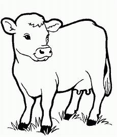 animal coloring page for toddlers 17335 cow animals coloring pages for printable coloring animal farm coloring pages cow