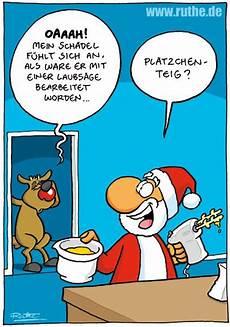 Ausmalbild Weihnachten Lustig Weihnachtsmann Witzig Bilder Bilder19