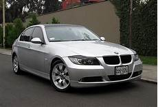 bmw 3er 2007 bmw 3 series 325i 2007 auto images and specification