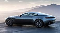 meet the designers an in depth look at the design of the aston martin db11