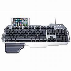 Backlit Gaming Keyboard Mechanical Keyboard by Pk 900 104 Usb Wired Backlit Mechanical Handfeel