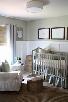 30 gender neutral nursery design ideas kidsomania