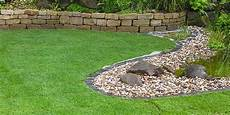 Garten Landschaftsbau Essen - gartenbau weber garten und landschaftsbau aus essen kettwig