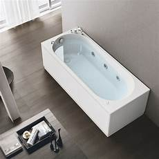 vasche da bagno in ceramica hafro vasche boiserie in ceramica per bagno