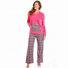pyjama femme polaire pyjama femme chaud on decoration d