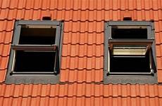 velux dachfenster streichen velux dachfenster streichen 187 anleitung in 7 schritten