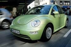 vw new beetle 1 4 autobild de