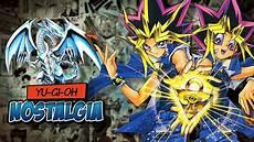 Malvorlagen Yu Gi Oh In Yu Gi Oh Nostalgia