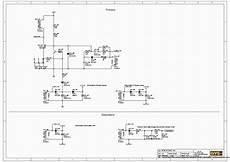 gysmi 165 inverter service manual download schematics eeprom repair info for electronics experts