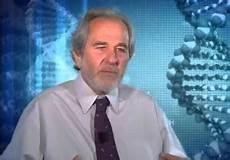 bruce lipton la biologia delle credenze epigenetica conversazione con bruce lipton