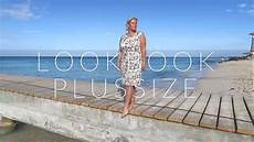 Happy Karibik - karibik lookbook plussize 2017 happy size curvy