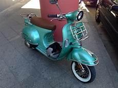 motorroller kaufen berlin 50ccm roller in berlin sonstige motorroller kaufen und