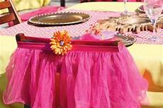 Rok Tutu Balon By Cutie Baby Tutu 43 best images about baby shower chairs on