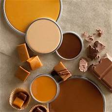 1000 images about caramel on pinterest wall colors