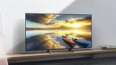 4k Fernseher Test - 4k fernseher test vergleich im januar 2020 top 7