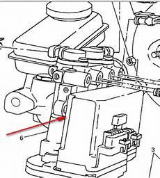 repair anti lock braking 1979 pontiac grand prix user handbook repair anti lock braking 2004 pontiac grand prix parking system 1999 pontiac grand prix 3 8l