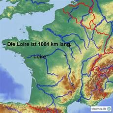 längster text der welt der l 228 ngste fluss frankreichs ist die loire christina00 landkarte f 252 r deutschland