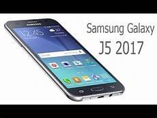 samsung galaxy j5 2017 unboxing