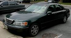 for sale 98 acura 3 0 cl auto 74k miles 4100 or make an offer must sell