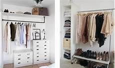 schlafzimmer kleiderständer kleiderstange gesucht mit foto wei 223 jemand woher