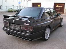 bmw m3 e30 alpina b6 3 5s bi turbo for sale in germany
