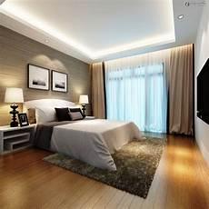 schlafzimmer mit fernseher modern bedroom television ideas homesfeed