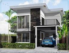 50 photos of simple but elagant two story elegant and cozy home desain ideas 32 with images 2
