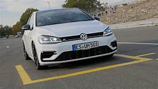 Style Highspeed Im Hgp Golf 7 R Facelift 2017 480 Ps