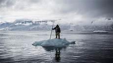 2020 mini buzul cagi mini buzul 231 ağı k 252 resel ısınmayı yavaşlatacak pusula