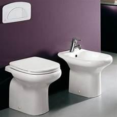 vaso bagno bagno completo orient rak vaso con copriwc bidet