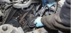 Remplacement Kit Distribution Repareco Votre Garage