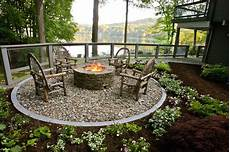 Garden Cheap by Cheap Garden Design Ideas Hgtv