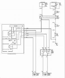 1991 toyota aftermarket power antenna wiring diagram wiring diagram for 1991 alfa romeo circuit and wiring diagram wiringdiagram net
