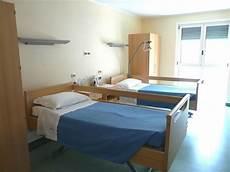 mortuaria crema casa di riposo a bedizzole brescia strutture per