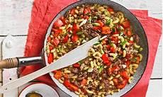 schnelle rezepte mit hackfleisch hackfleischgerichte schnell einfach und lecker chefkoch de
