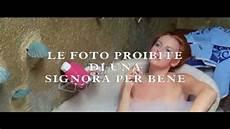 ennio morricone le foto proibite di una signora per bene