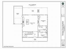 tiny texas houses plans texas tiny homes plan 1870