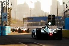 Formel E Im Tv Eurosport 220 Bertragung Zdf Mit